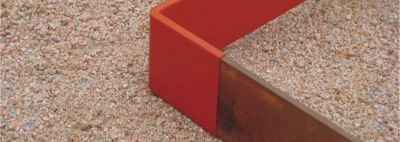 Антитрекинговые термоусаживаюшиеся трубки и ленты высоковольтные и среднего напряжения